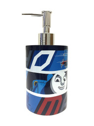 Thomas & Friends 'Color Block' Lotion Pump