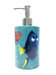 Finding Dory 'Sun Rays' Lotion Pump