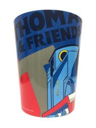 Thomas & Friends 'Color Block' Wastebasket