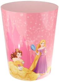 Disney Princess 'Dream' Wastebasket