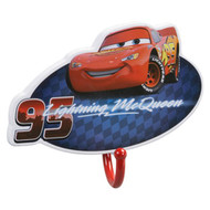 Disney/Pixar Cars Robe Hook