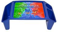 PJ Masks 'Superhero Team' Activity Tray