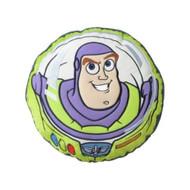 Toy Story Buzz Applique Decorative Pillow