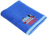 Thomas the Tank Engine Bath Towel