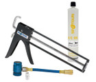 Spotgun YF Oil Injection Kit