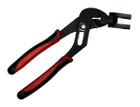 BMW Oil Cooler Line Pliers