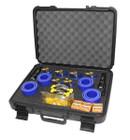 CoolSmoke HP Turbo Adapter Kit