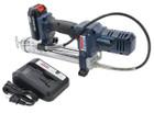 12V Li ion PowerLuber Kit