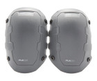 Prolock Gel Knee Pads