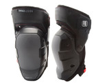 Prolock Gel Knee Pads Plus