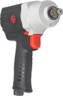"1/2"" Compact Impact Wrench"