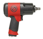 "1/2""Composite Impact Wrench"