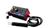 Hot Stapler Plastic Repair Kit