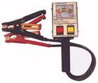 12/24V Load Alternator/Battery