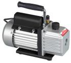 1.5 CFM Single Stage Vacuum