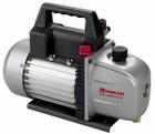 5 CFM Single Stage Vacuum Pump