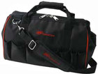 "Canvas 17"" Tool Bag"