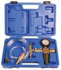 Coolant Vacuum Kit