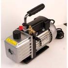 3 CFM Vacuum Pump