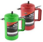 2 Piece Pressure Pot Sprayer