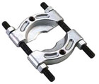 "Bearing Splitter  2"" Max"