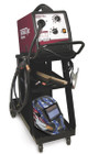 135 AMP MIG Welder Kit with
