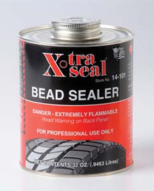 32oz Bead Sealer