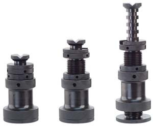 Heady Duty Screw