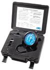 Vacuum Pressure Gage Kit