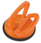 Single Suction Cup Puller