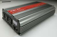 1500 Watt Power Inverter
