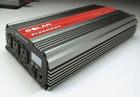 2000 Watt Power Inverter