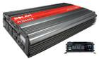 3000 Watt Power Inverter