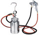 Pressure Pot Paint Gun Kit