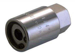 7mm Stud Reomver