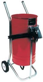 90LB Siphon Fed Sandblaster