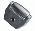 Shaping Tool Attachment for