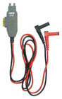 Fuse Buddy DMM Adapter for ATC