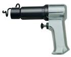 Super Duty Air Impact Hammer