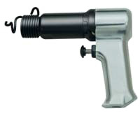 Super Duty Air Impact Hammer