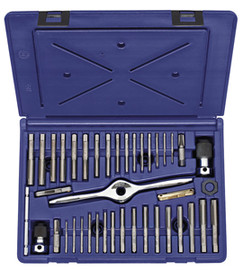 41-Piece Machine Screw