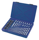 48 Piece Master Extractor Kit