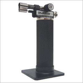 GB2001  Micro Bench Torch