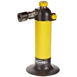 MT3000  Hot Shot Bench Torch -