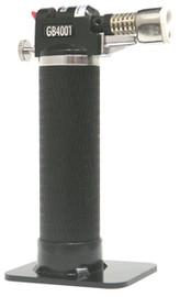 GB4001 Stingray Bench Torch -