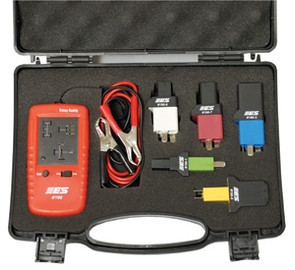 Relay Buddy Pro Test Kit