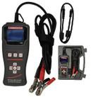 Digital Battery Electrical