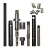 Time Sert 5000 Glow Plug thread repair kit.