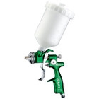 1.3mm EuroPro  HVLP Spray Gun
