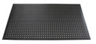 3' X 5' Anti-Fatigue Mat